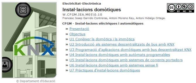 http://www.institutelpalau.com/dep_elec/Material_Web_Installacions_electriques_GM/M5_Installacions%20domotiques/