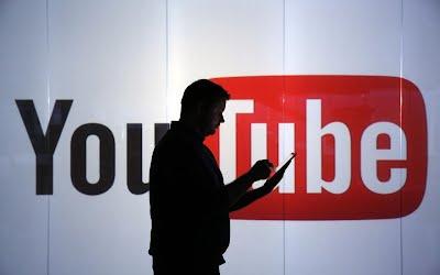 https://www.youtube.com/channel/UCAf5RxkyhL1xpzITRf0VZRw/videos?sort=dd&view=0&shelf_id=0