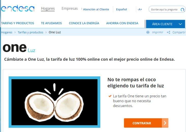 https://www.endesa.com/es/luz-y-gas/luz/one/tarifa-one-luz